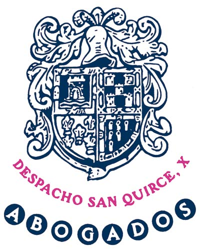 logo-despacho-san-quirce-m