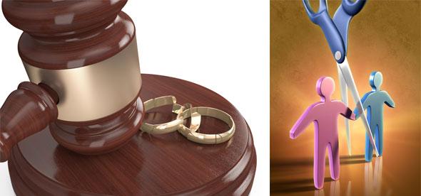 p03-divorcios