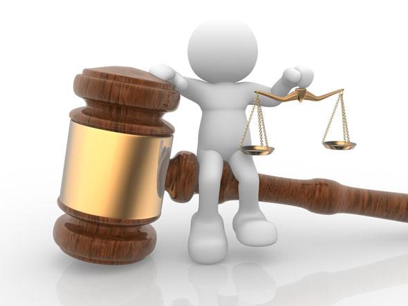 p04-Justicia-balanza